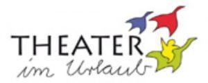 Sommerferien Theater im Urlaub e.V.