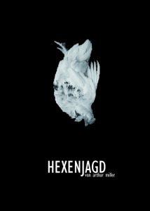 Hexenjagd -  Der Film @ Haus der Jugend Zehlendorf